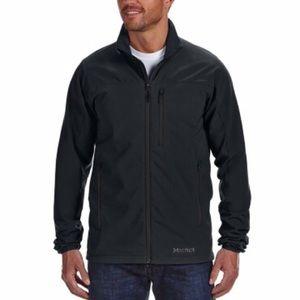 Marmot Tempo Softshell Jacket NWOT